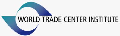 World Trade Center Institiute