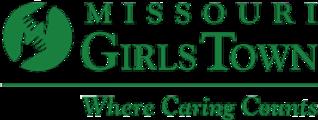 Missouri Girls Town