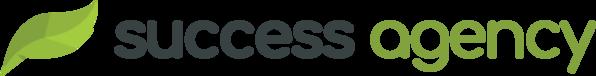 Success Agency