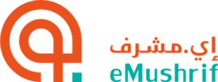 eMushrif