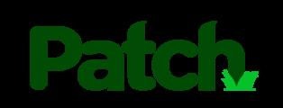 Patch Media