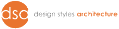 Design Styles Architecture