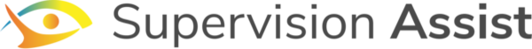 Supervision Assist LLC