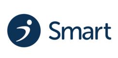 Smart Retire (US)