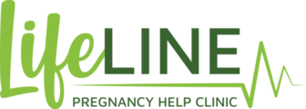 Lifeline Pregnancy Help Clinic