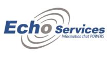 Echo Services