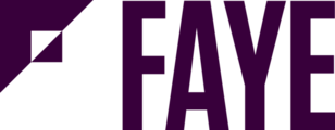 Faye Systems Group Inc.