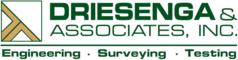 Driesenga & Associates Inc