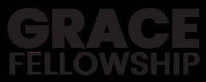 Grace Fellowship of West Palm Beach, Inc.