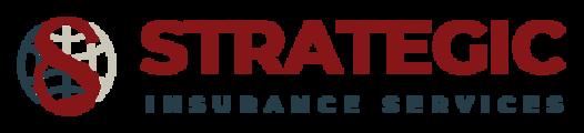 Strategic Insurance Services