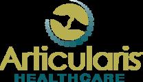 Articularis Healthcare