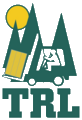 Thompson River Lumber Co of MT, Inc.