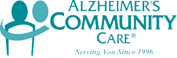Alzheimers Community Care