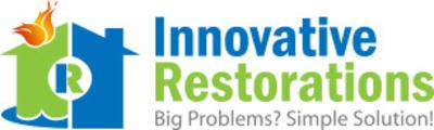Innovative Restorations