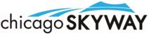 Skyway Concession Company LLC
