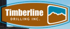 Timberline Drilling Inc.