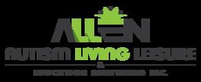Autism Living Leisure & Education Nurturing Inc.