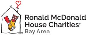 Ronald McDonald House Charities Bay Area