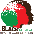 The Black Mental Health Corporation