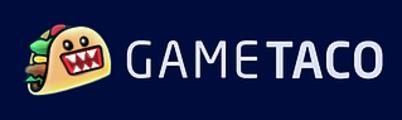 Game Taco, Inc.