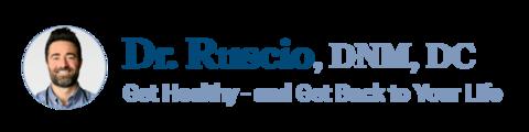 The Ruscio Institute