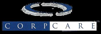 Corpcare Services Inc.