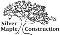 Silver Maple Construction