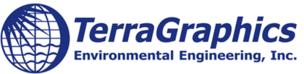 TerraGraphics