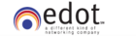 EDot Solutions