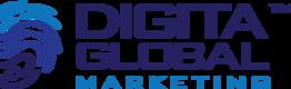 Digita Global Marketing Ltd.