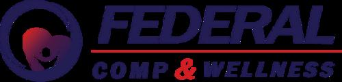 Federal Comp & Wellness