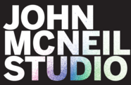 John McNeil Studio