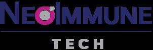 NeoImmuneTech, Inc.