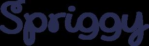 Spriggy