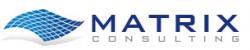 Matrix Consulting