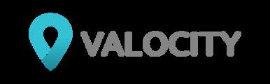 Valocity