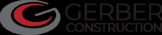 Gerber Construction