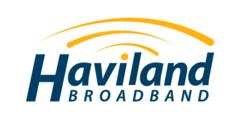 Haviland Broadband