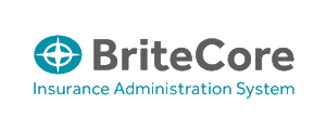 BriteCore Intuitive Web Solutions