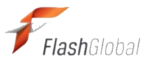 Flash Global