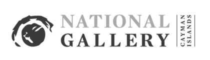 National Gallery Cayman Islands