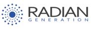 Radian Generation