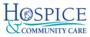 Hospice & Community Care