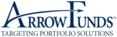 Arrow Investment Advisors