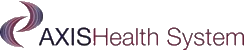 Axis Health System