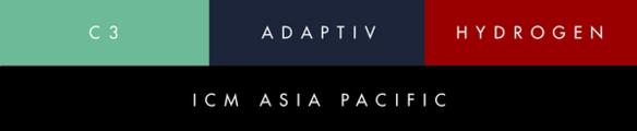 ICM Asia Pacific