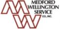 Medford Wellington