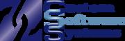 Custom Software Systems Inc.