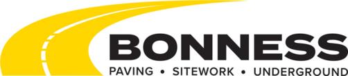 Bonness Inc.