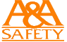 A&A Safety Inc.